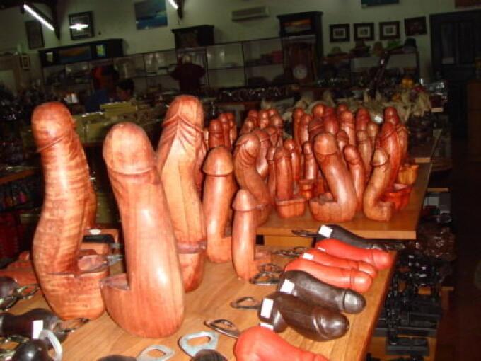 restabiliți sensibilitatea la penis erecție slabă la 59