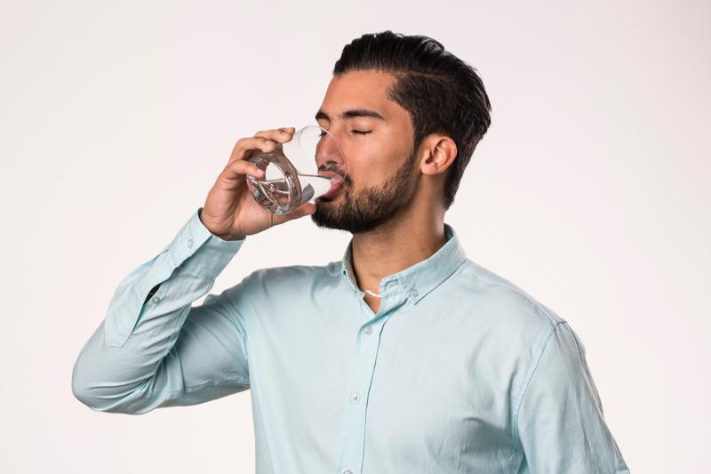 Consumul de apa poate duce la imbunatatirea disfunctiei erectile? | iasiservicii.ro