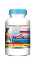 antrenament și erecție suc de prostată pentru erecție