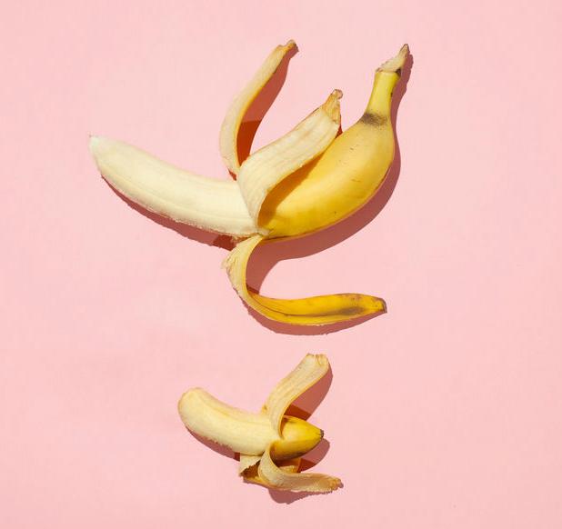 dimensiunea medie a penisului culcat