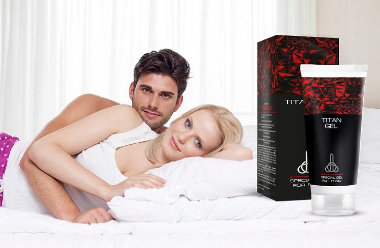 Gel Pentru Sex Oral Cu Aroma De Capsuni, 50 ml | arhiva iasiservicii.ro