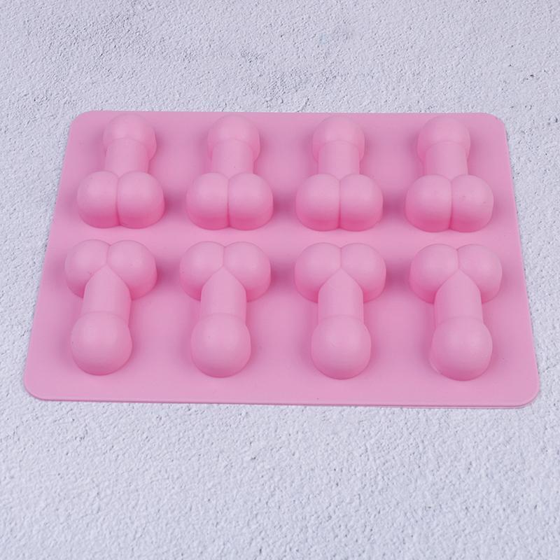 cumpărați matrițe pentru penisuri de bomboane)