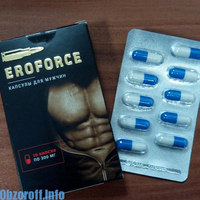 vătămarea pastilelor de erecție)