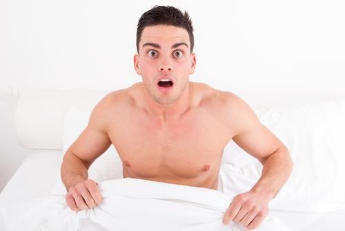 tehnici de masaj al penisului