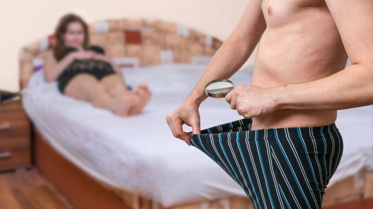 penisuri reținute