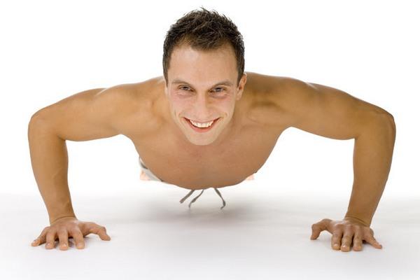 4 exerciții Kegel care îți vor supraîncărca viața sexuală!