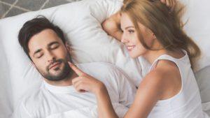 lipsa erecției la primele motive sexuale