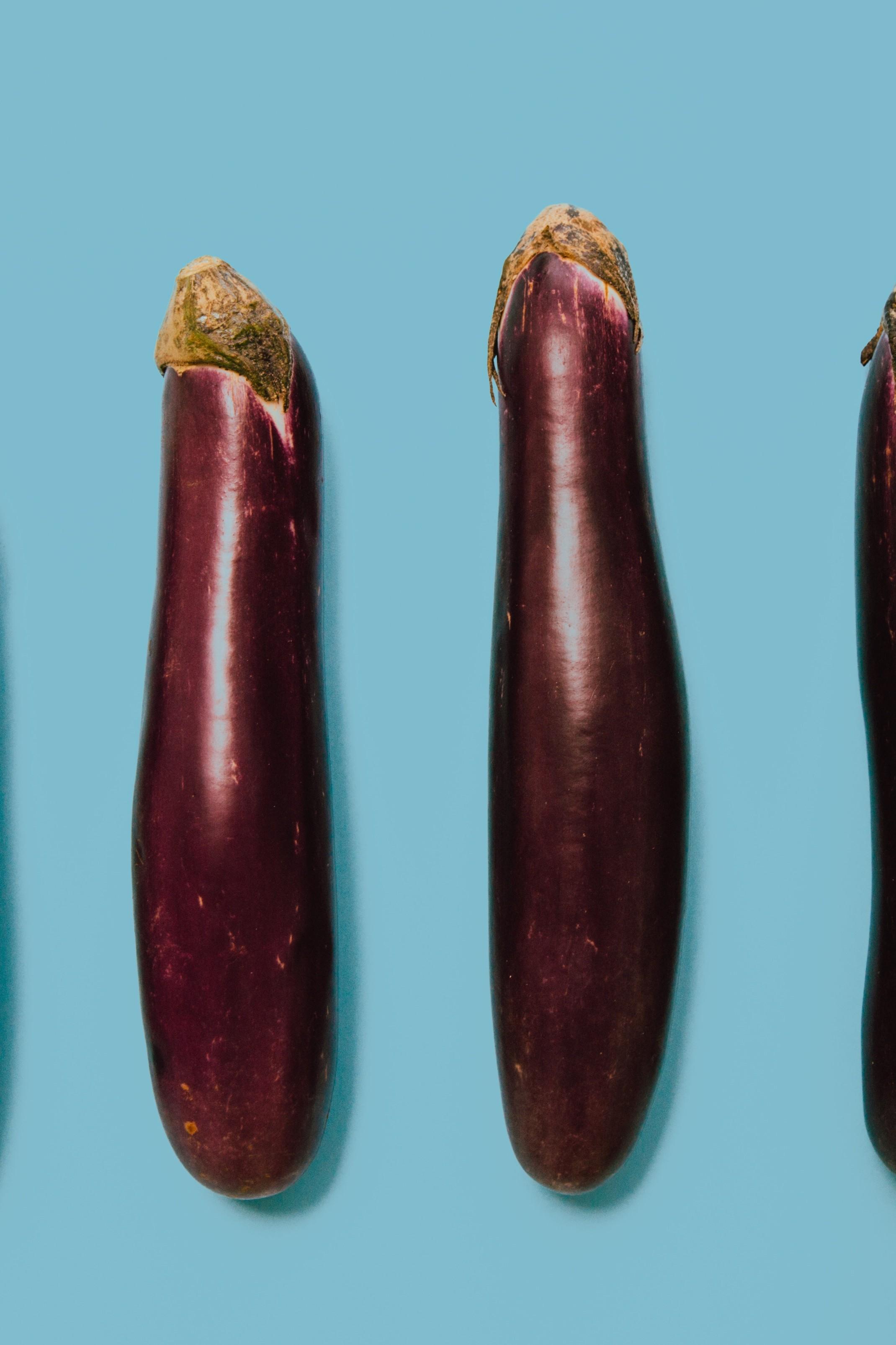 penisul este moale în timpul unei erecții)