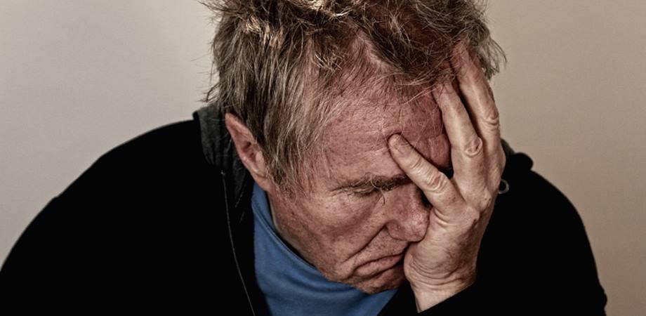 simptome de erecție slabe