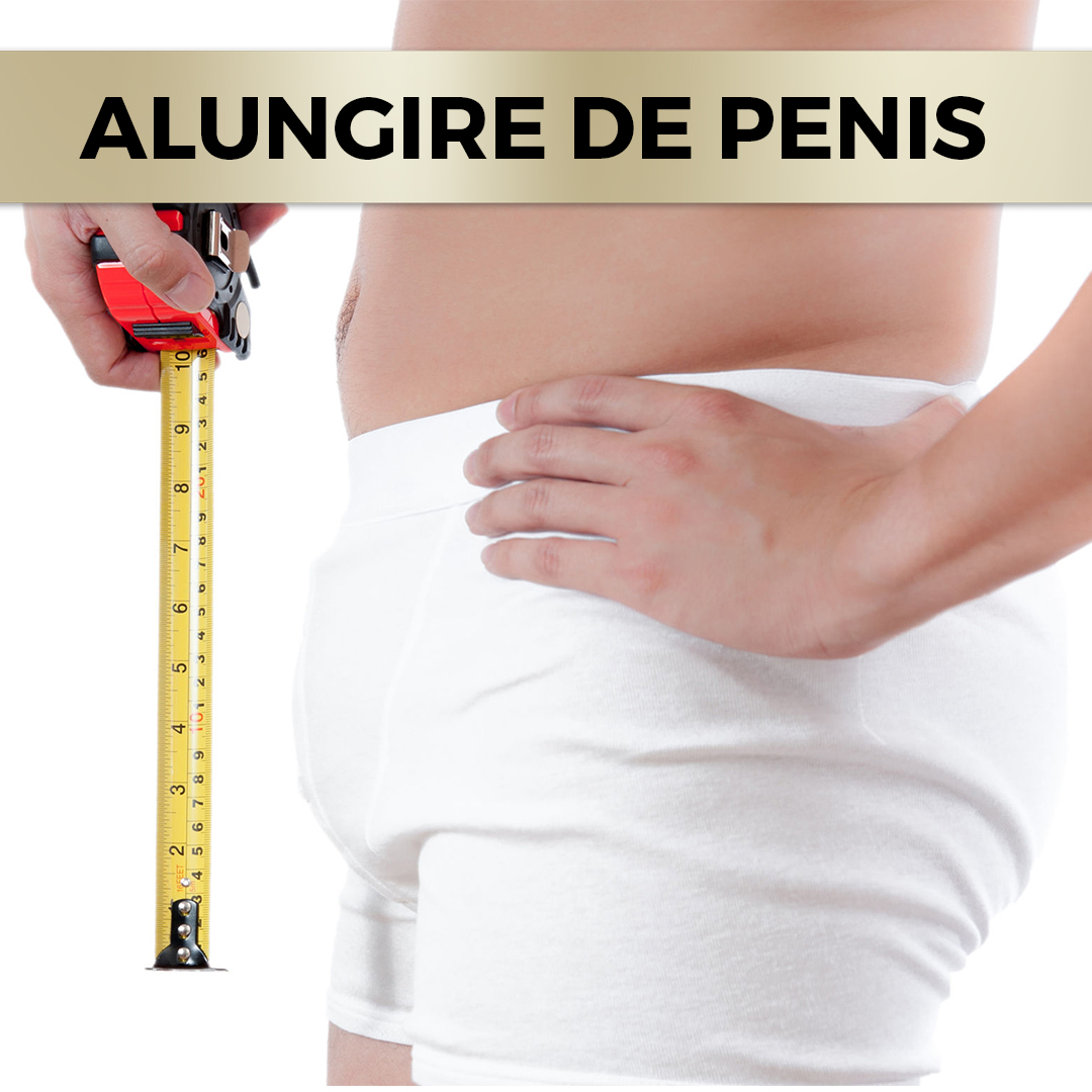 piercingul penisului
