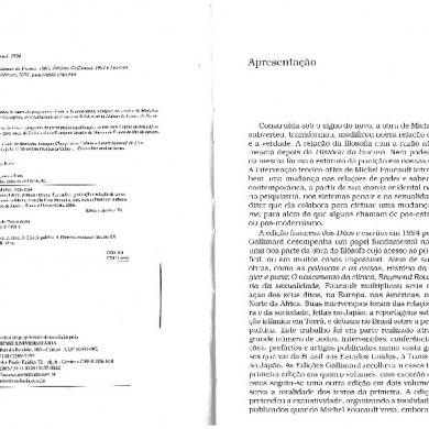 Intrebari sexologie Arhive - sexologie terapie de cuplu Bucuresti Dr Rares Ignat