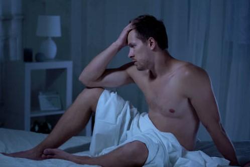 cauzele erecției proaste dimineața