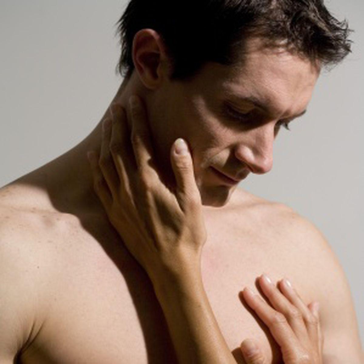 cauzele erecției incomplete la bărbați