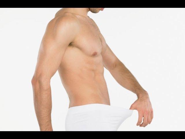 cum să mărești exercițiul de erecție
