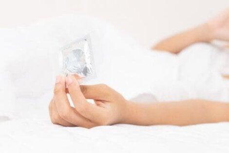 creșterea erecției cu plante medicinale agenți cauzali ai erecției penisului