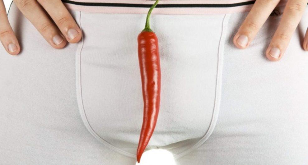 ce fel de bărbați are dimensiunea penisului)