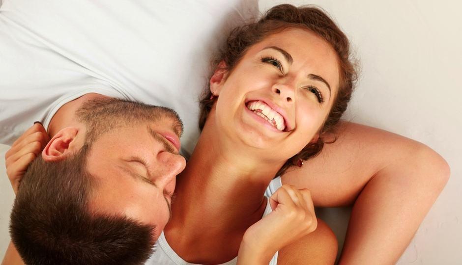 de ce este trezit penisul în sine structura penisului intern