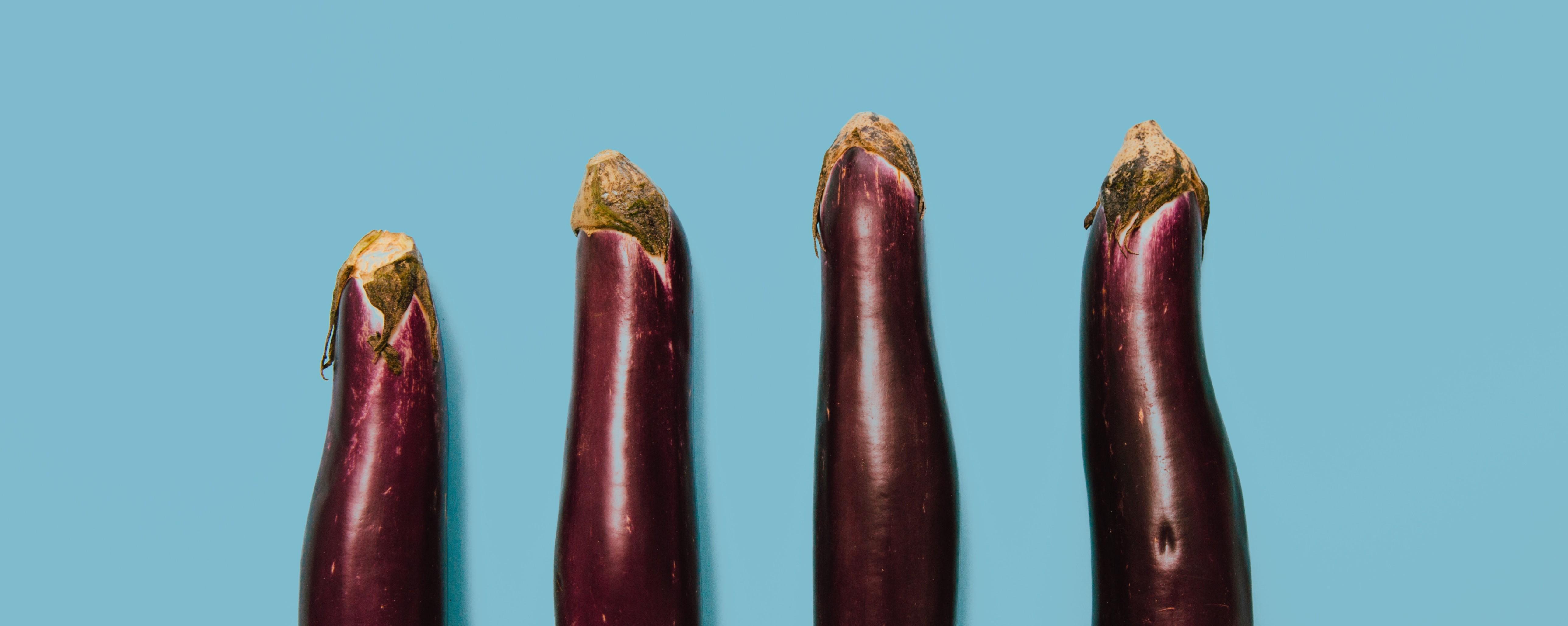 vine o erecție, dar trece repede dimensiunea penisului grosime normală