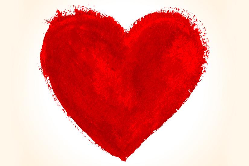 boli de inimă și erecție)