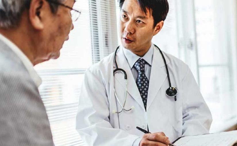 Prostatita agravează o erecție ,secvența de operare a adenomului de prostată
