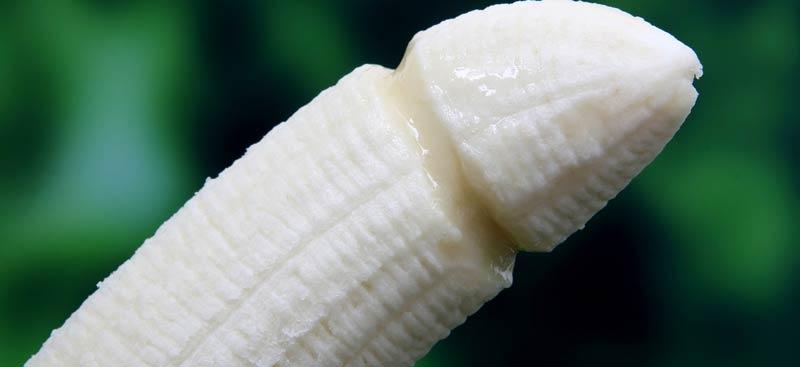 ce este mai bine să mănânci pentru a crește erecția