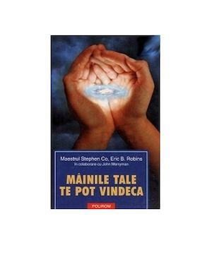 Adevărul despre legătura dintre mărimea mâinii unui bărbat şi mărimea penisului său | Click