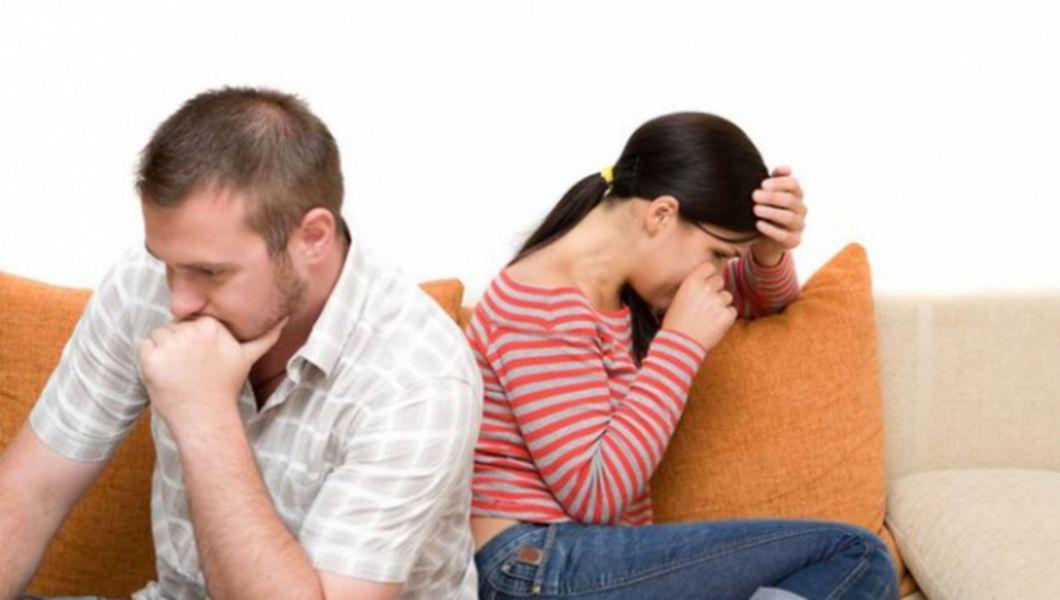 cauzele erecțiilor slabe la bărbați