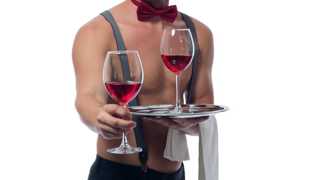 ce băutură bună să ai o erecție bună