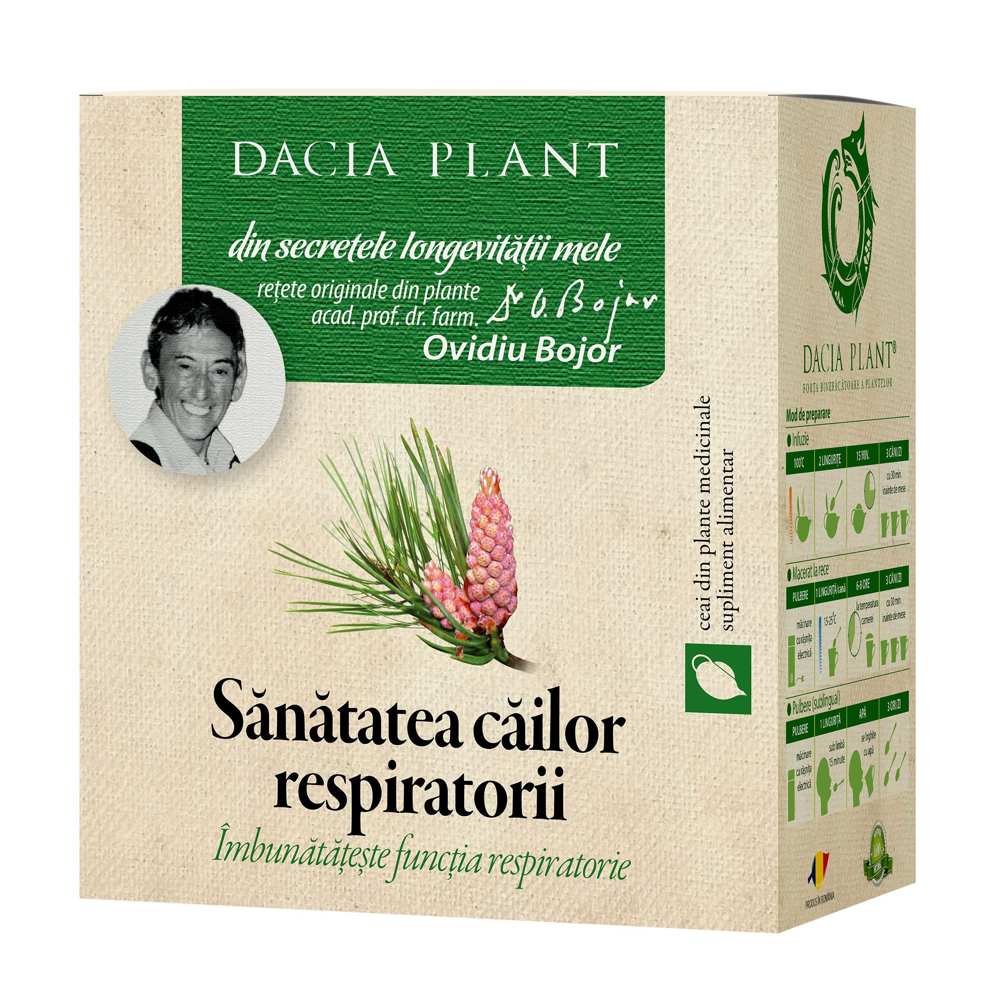 ce plante medicinale să îmbunătățească erecția)