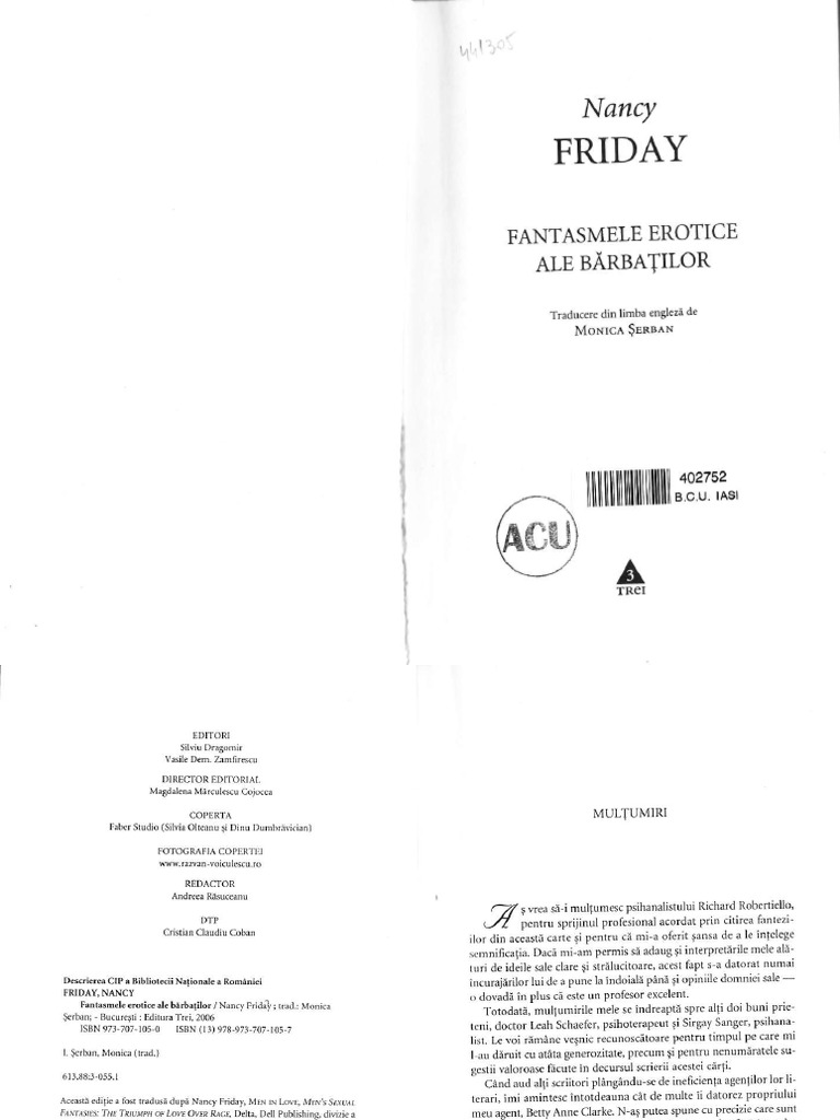 Viaţa e tristă la noi Pages 51 - - Text Version | AnyFlip