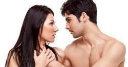 erecție slabă sau scurtă