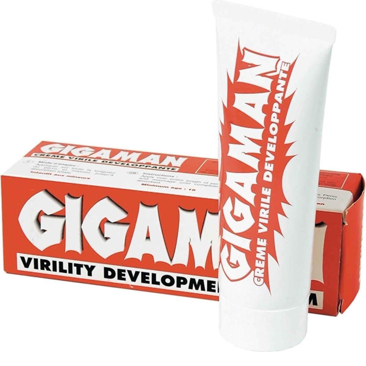 crema de ingrijire a penisului mărirea penisului în mod natural