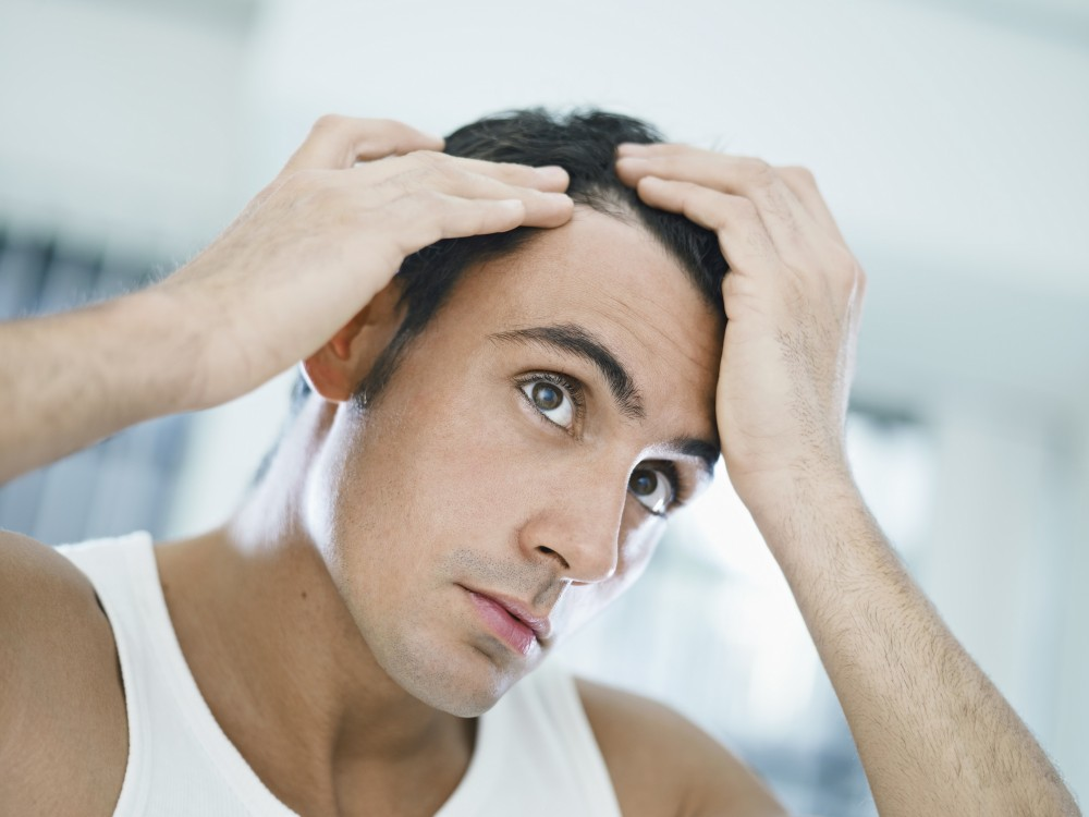 cum afectează o erecție nivelul de testosteron?)