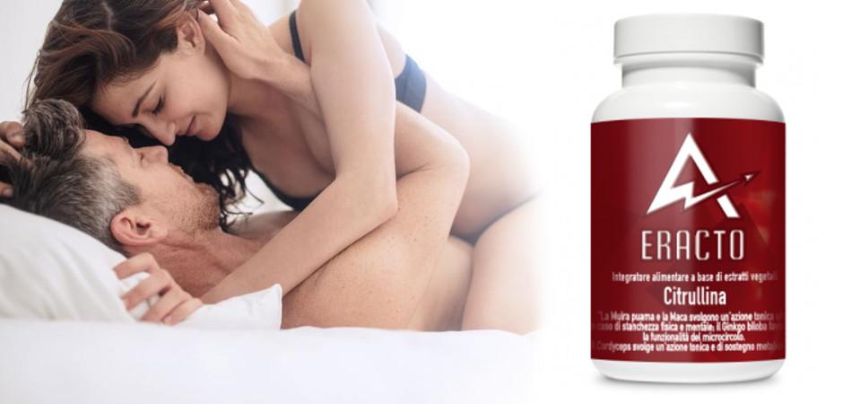 cum poți întări o erecție masaj sexual al penisului