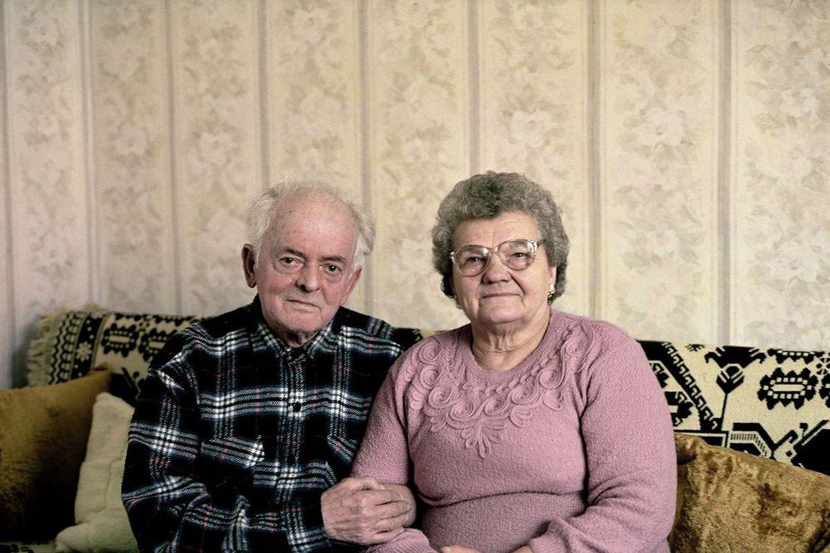 cum să crească erecția la bărbații mai în vârstă