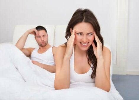 cum să detectezi o erecție