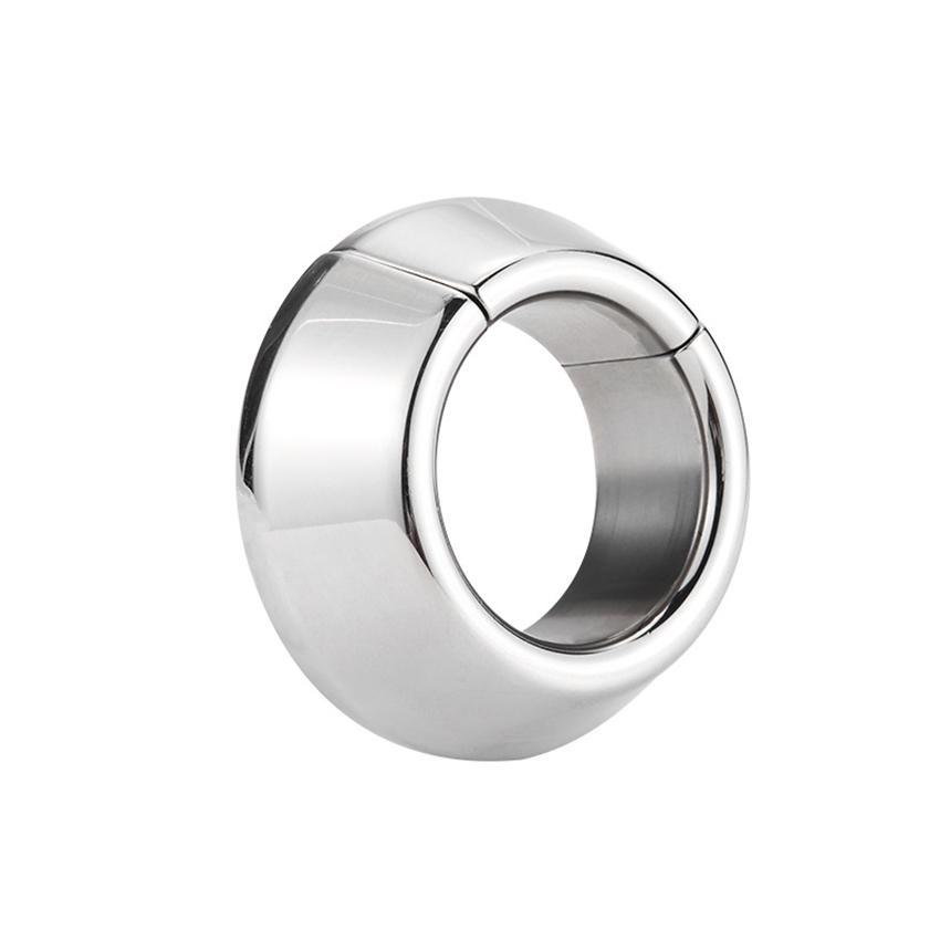 cupa penisului cu inel scrot)