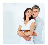 modificări legate de vârstă în erecție)