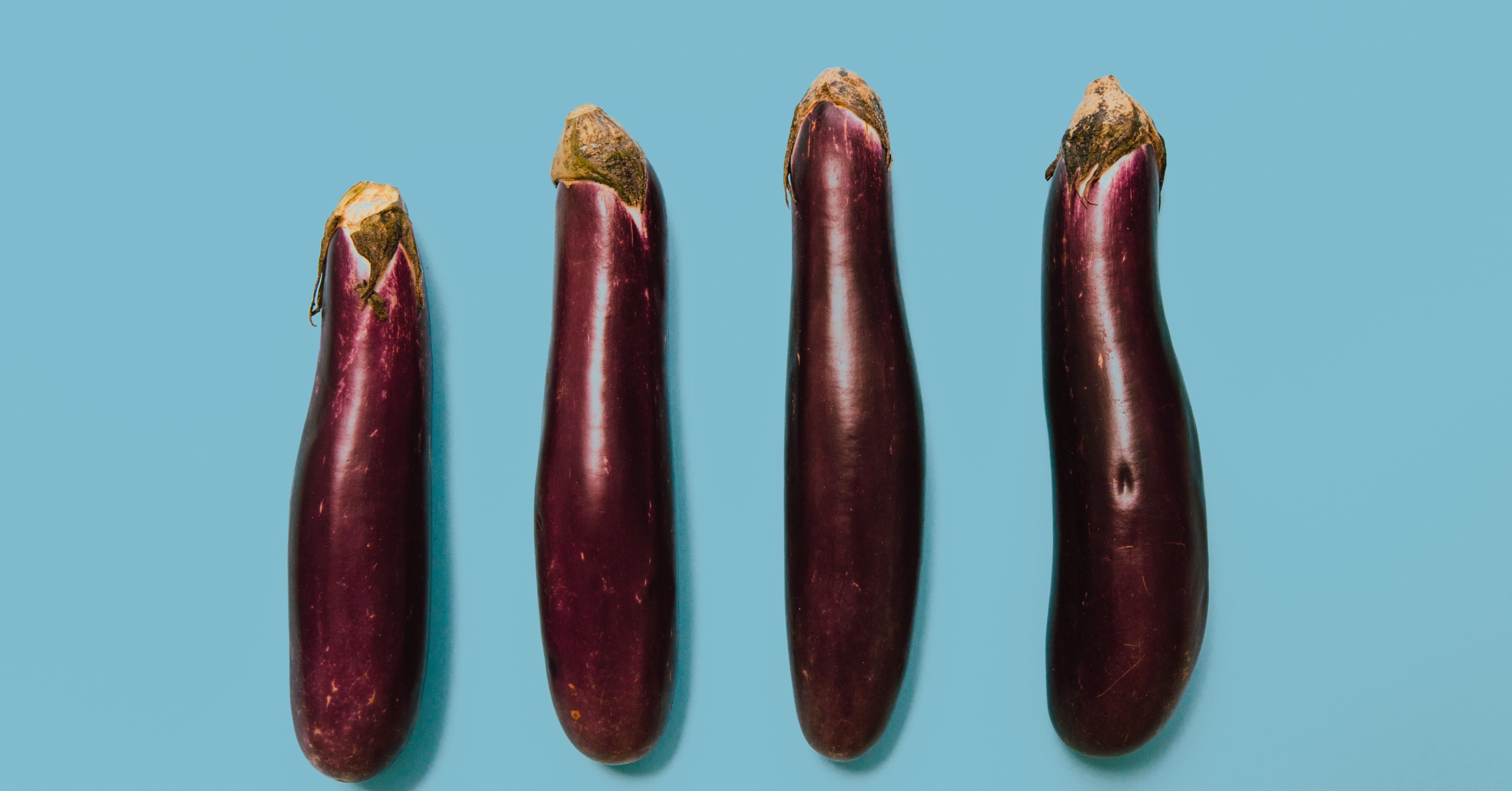 penisul în timpul unei erecții crește în timp