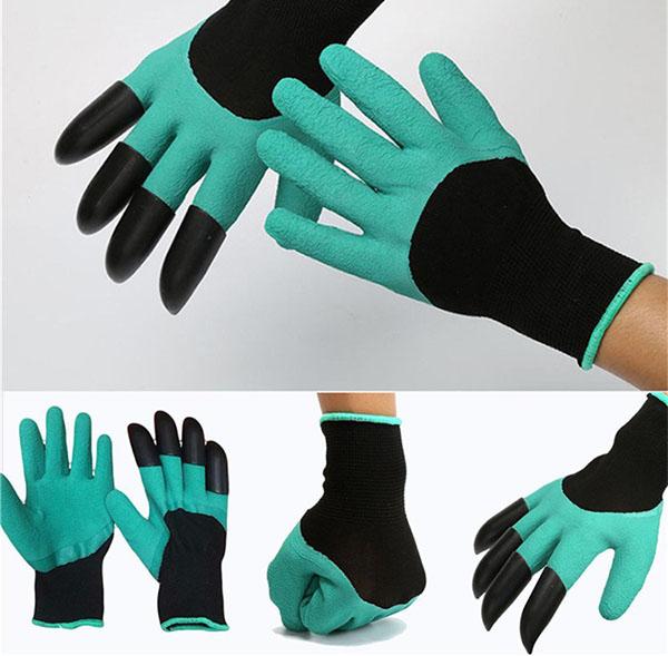 cumpărați mănuși de penis)