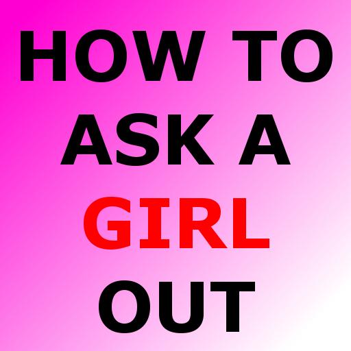 de ce un tip are o erecție pe o fată