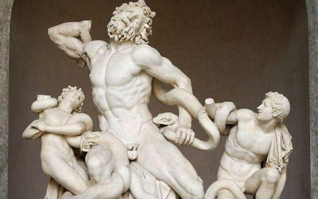 penis masculin în sculptură cum să nu doboare o erecție