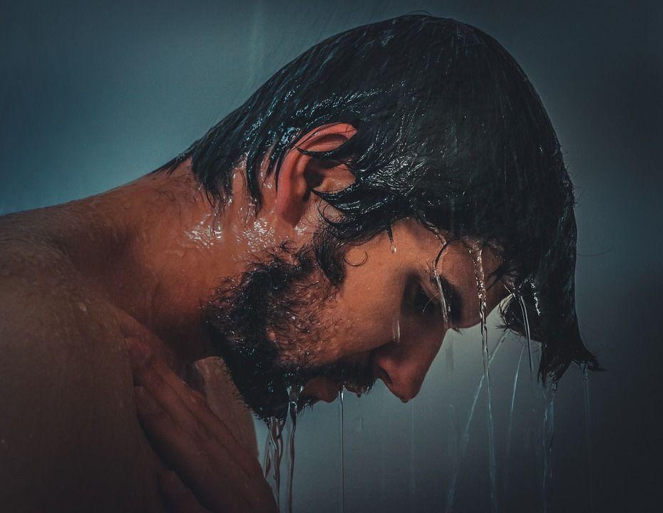 de ce bărbații nu au erecții matinale