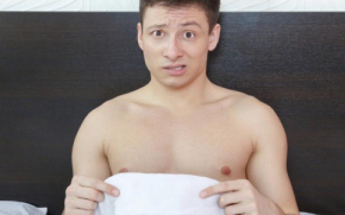 dimensiunea penisului la ce vârstă va crește