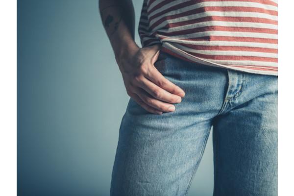 dimensiunea penisului mic în erecție