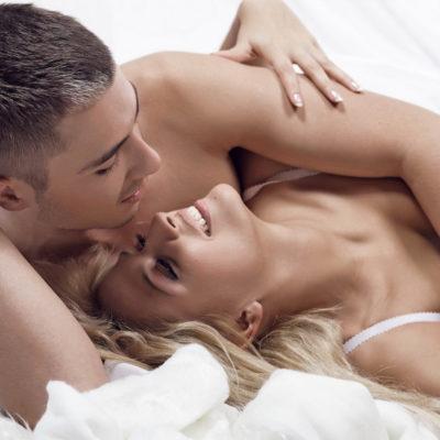 cum să crești erecția cu testosteron)
