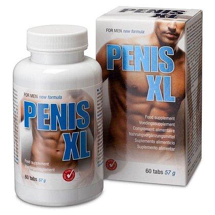 Triple Stimulator Inel pentru penis