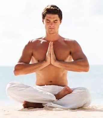 erectie potenta yoga)