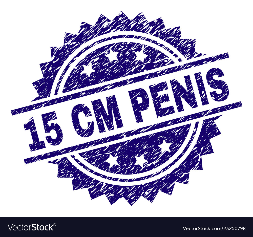 ce se poate introduce în penis care ar trebui să fie dimensiunea normală a penisului