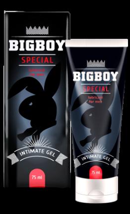 cumpara crema penisului mareste penis convulsiv
